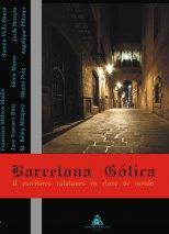 Barcelona_gotica_8_escritores_catalanes_en_clave_de_cuento[1]