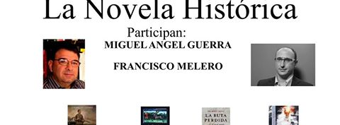 Cartel presentación Charla en Librería Jojos 17 06 2015
