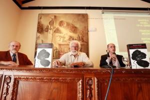 Foto Presentación Ciudad Real 09 10 2014