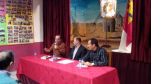 Foto Presentación Centro Manchego Badalona 22 11 2014 21