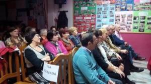 Foto Presentación Centro Manchego Badalona 22 11 2014 29