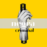 Negra y Criminal Cadena SER 2