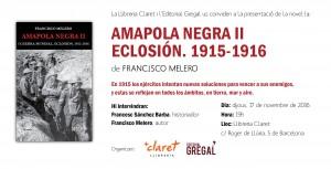 invitacion-presentacion-amapola-negra-ii-17-11-2016