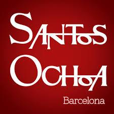 Santos Ochoa BCN