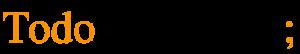 todoliteratura-logo-color