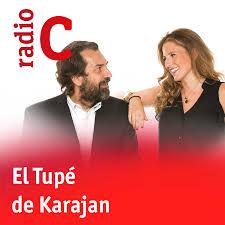 El Tupé de Karajan